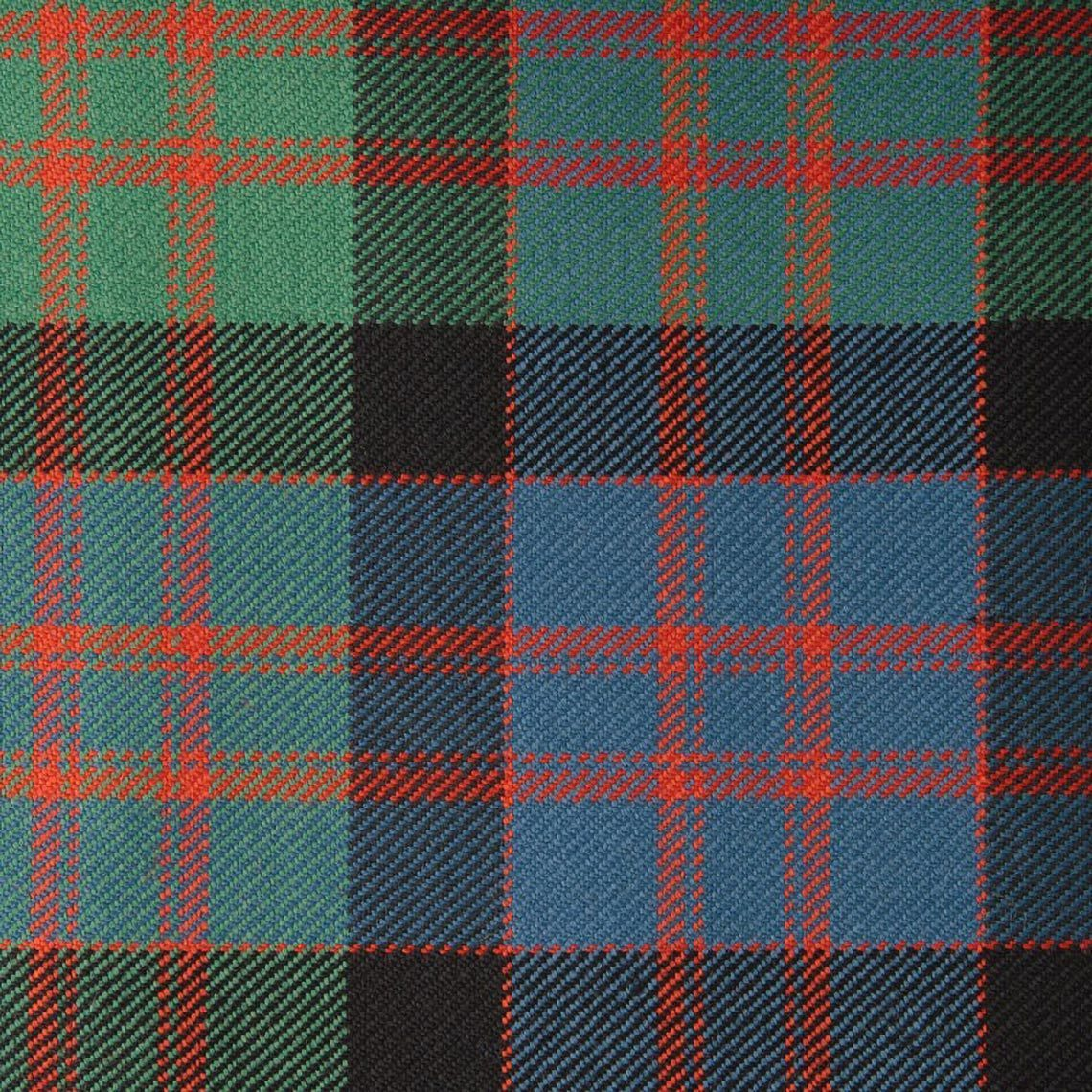 Clan MacDonald (Ancient) Kilt
