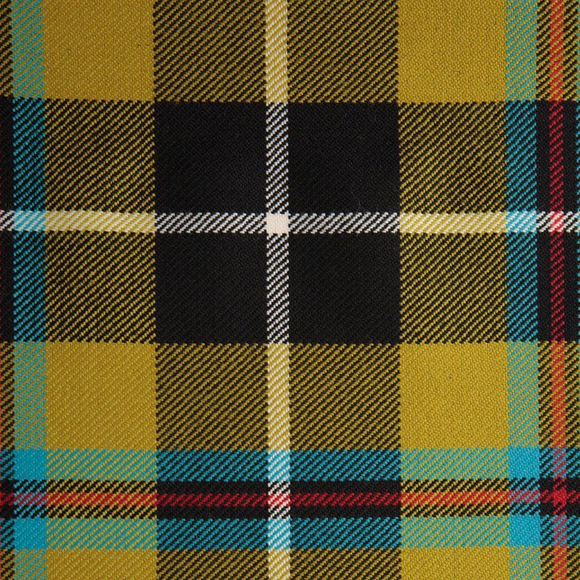 Cornish National Kilt
