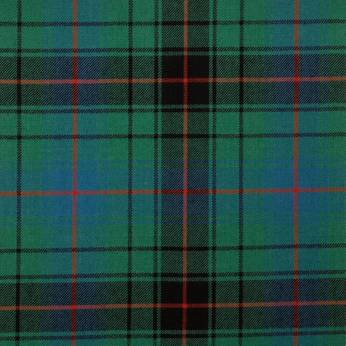 Davidson (Clan Ancient) Kilt