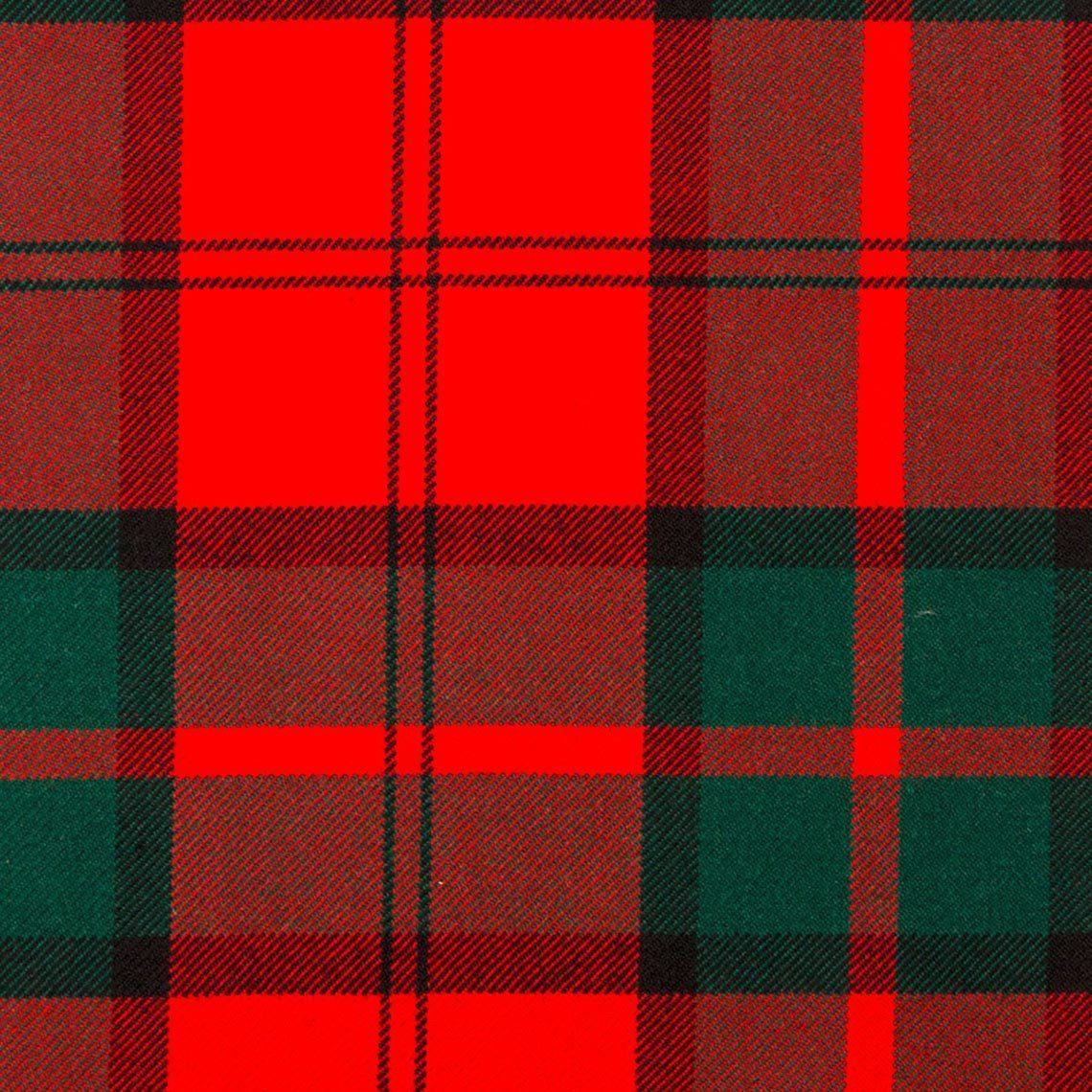 Dunbar (Modern) Kilt