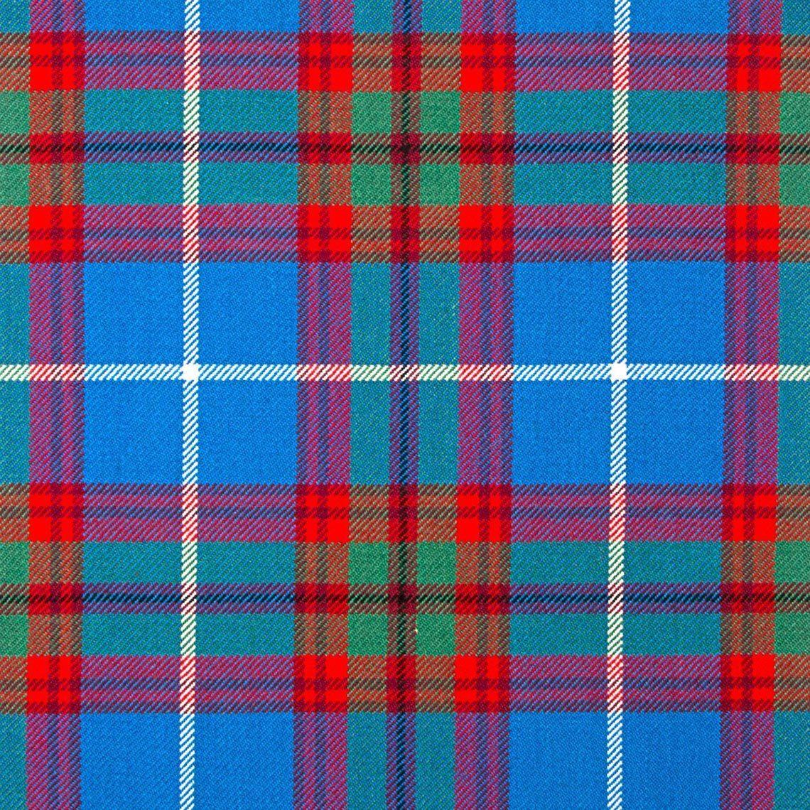 Edinburgh Kilt