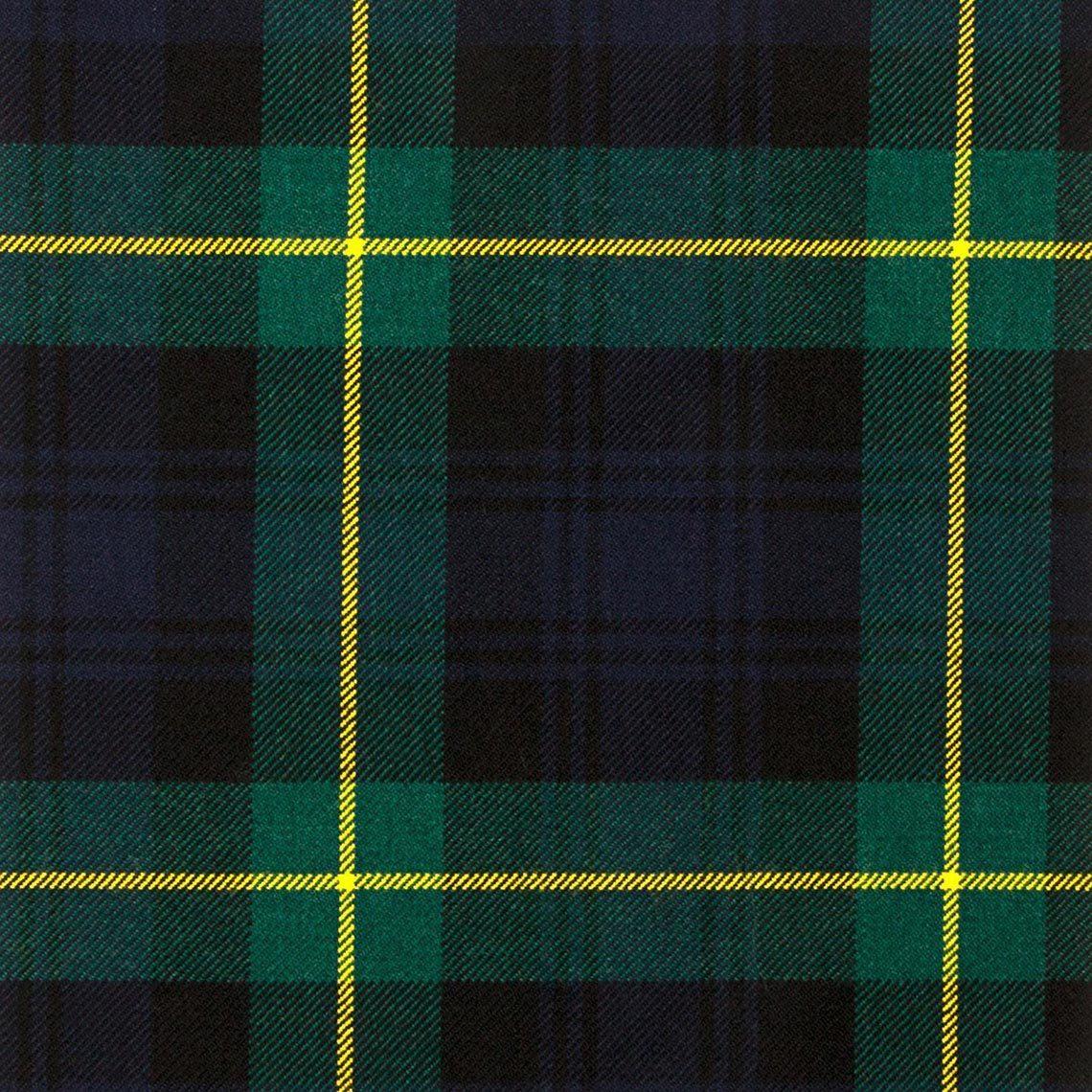 Gordon (Clan Modern) Kilt