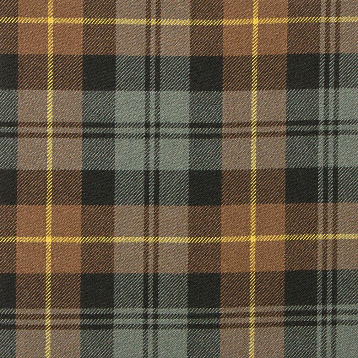 Gordon Clan (Weathered) Kilt