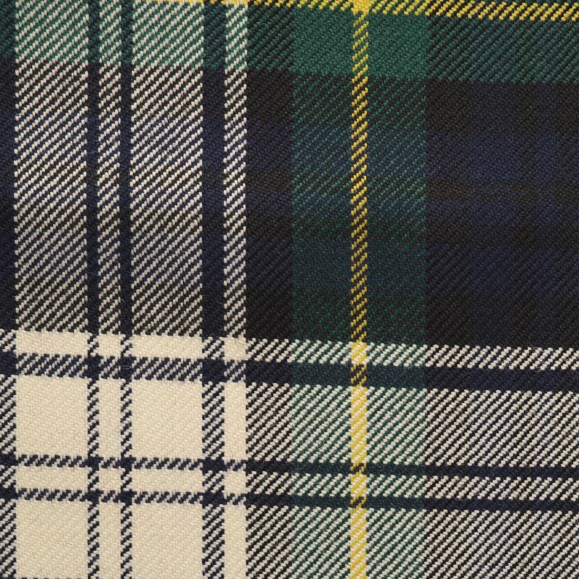 Gordon Dress (Modern) Kilt