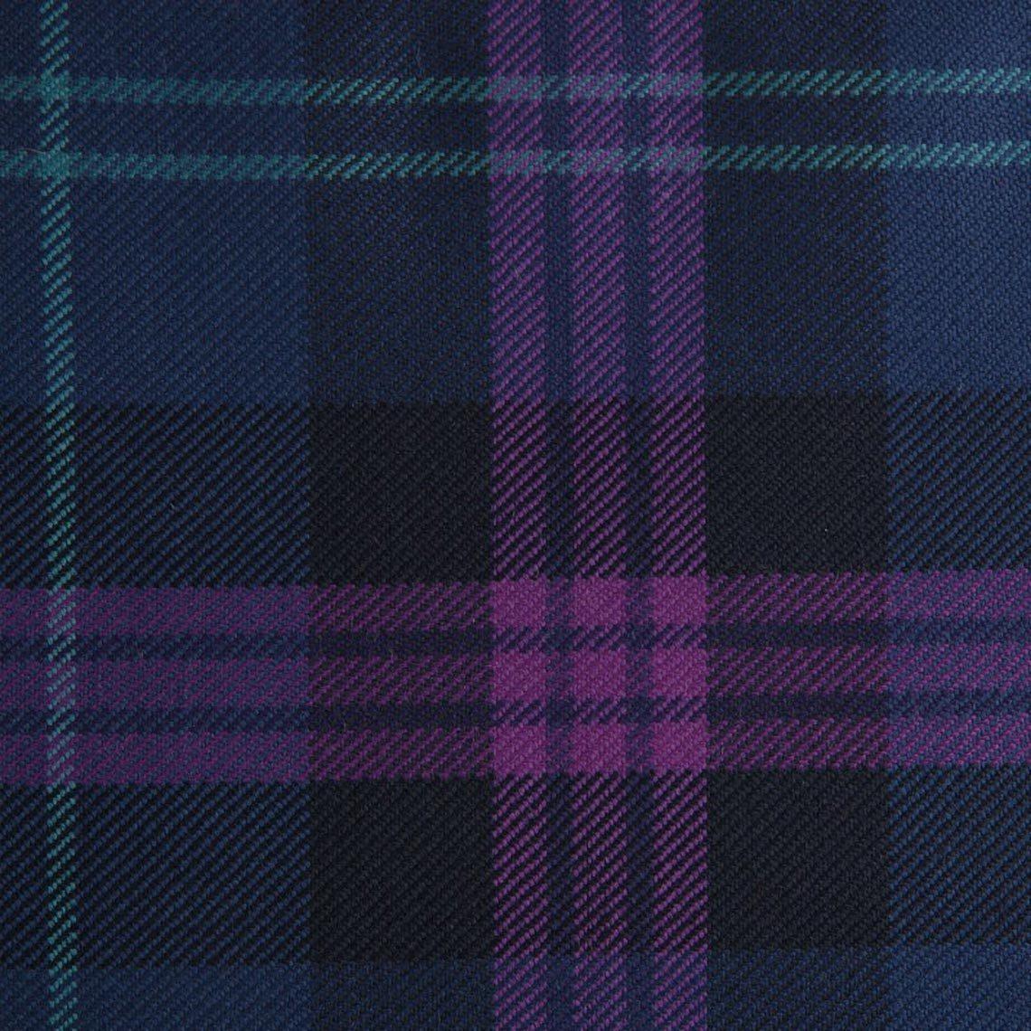 Great Scot Kilt