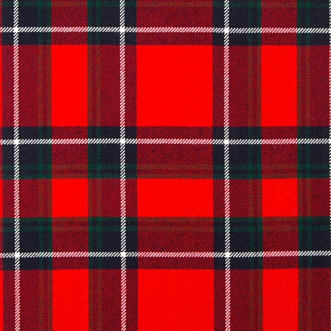 Inverness (Modern) Kilt