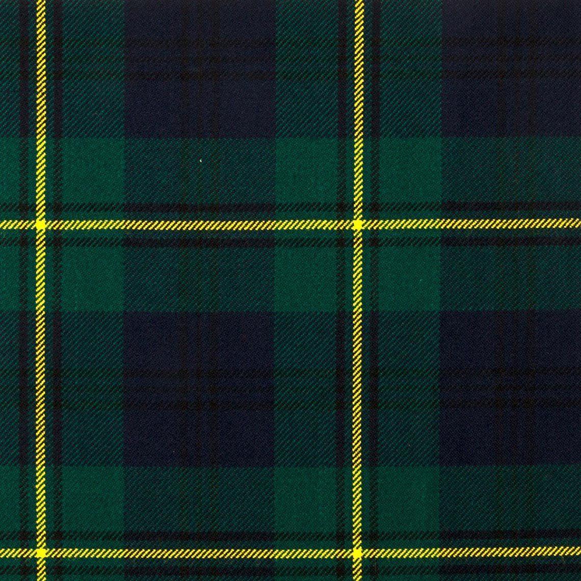 Johnstone (Modern) Kilt