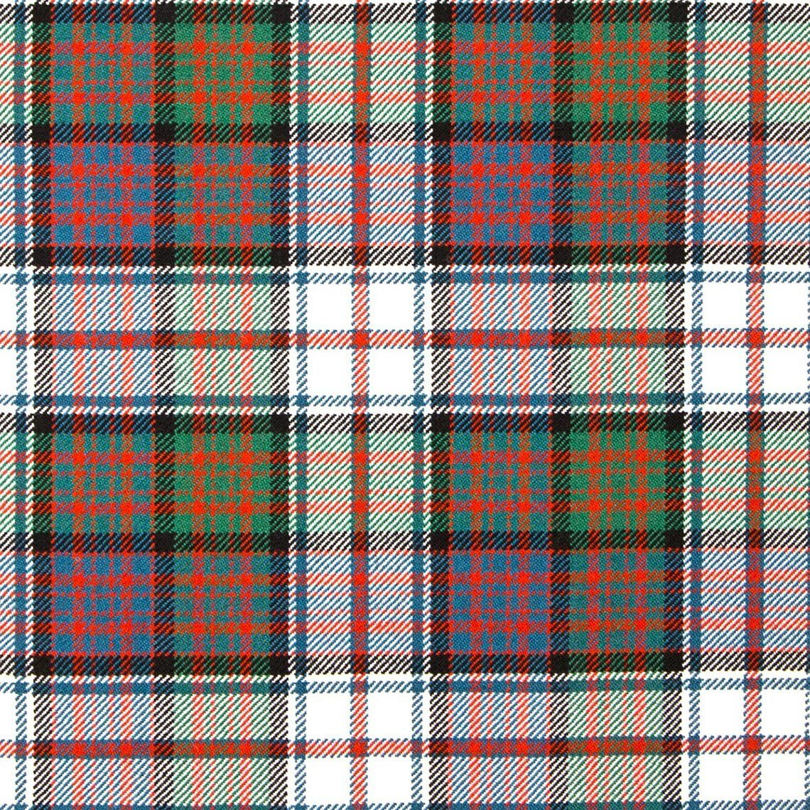 MacDonald (Dress Ancient) Kilt