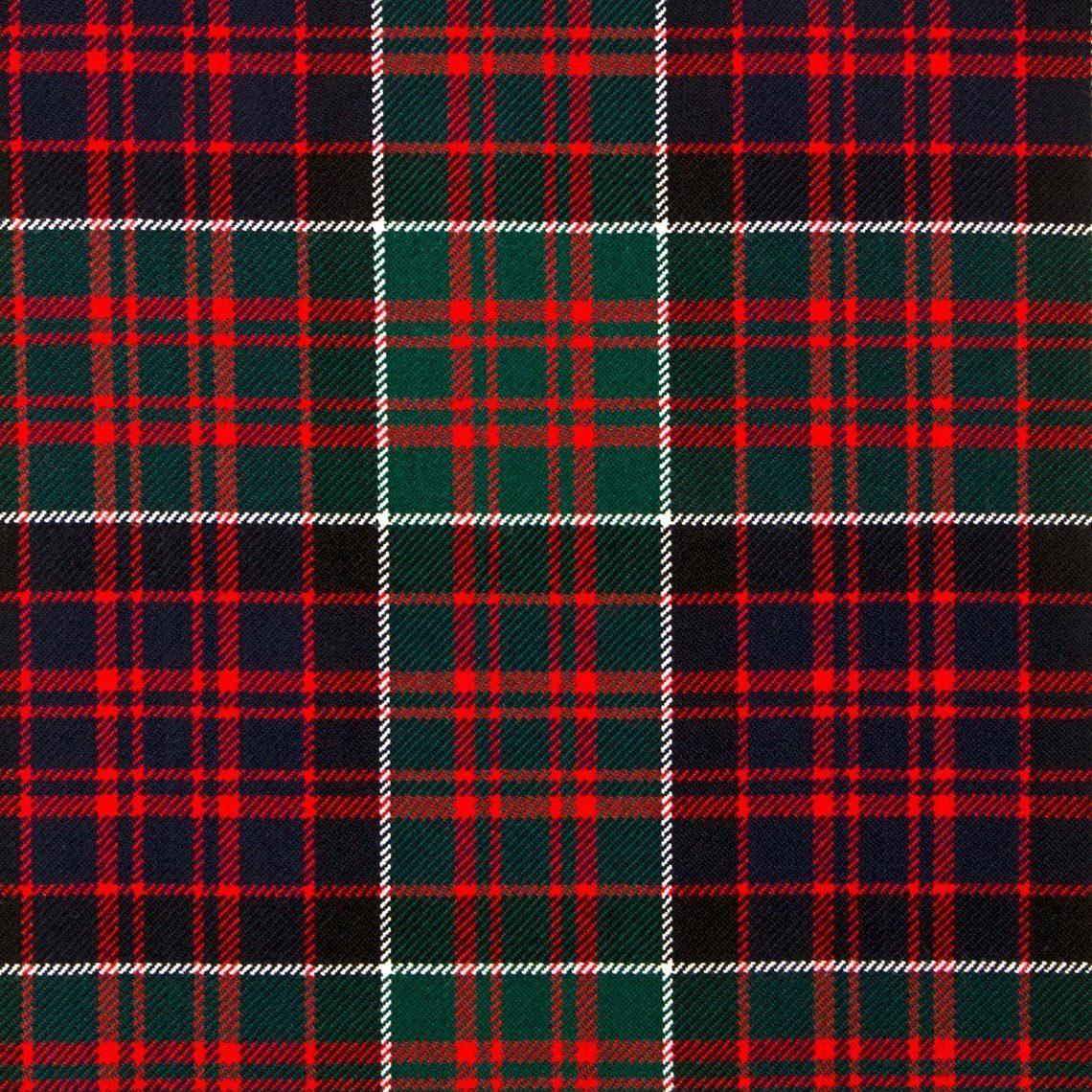 MacDonald of Clanranald (Modern) Kilt