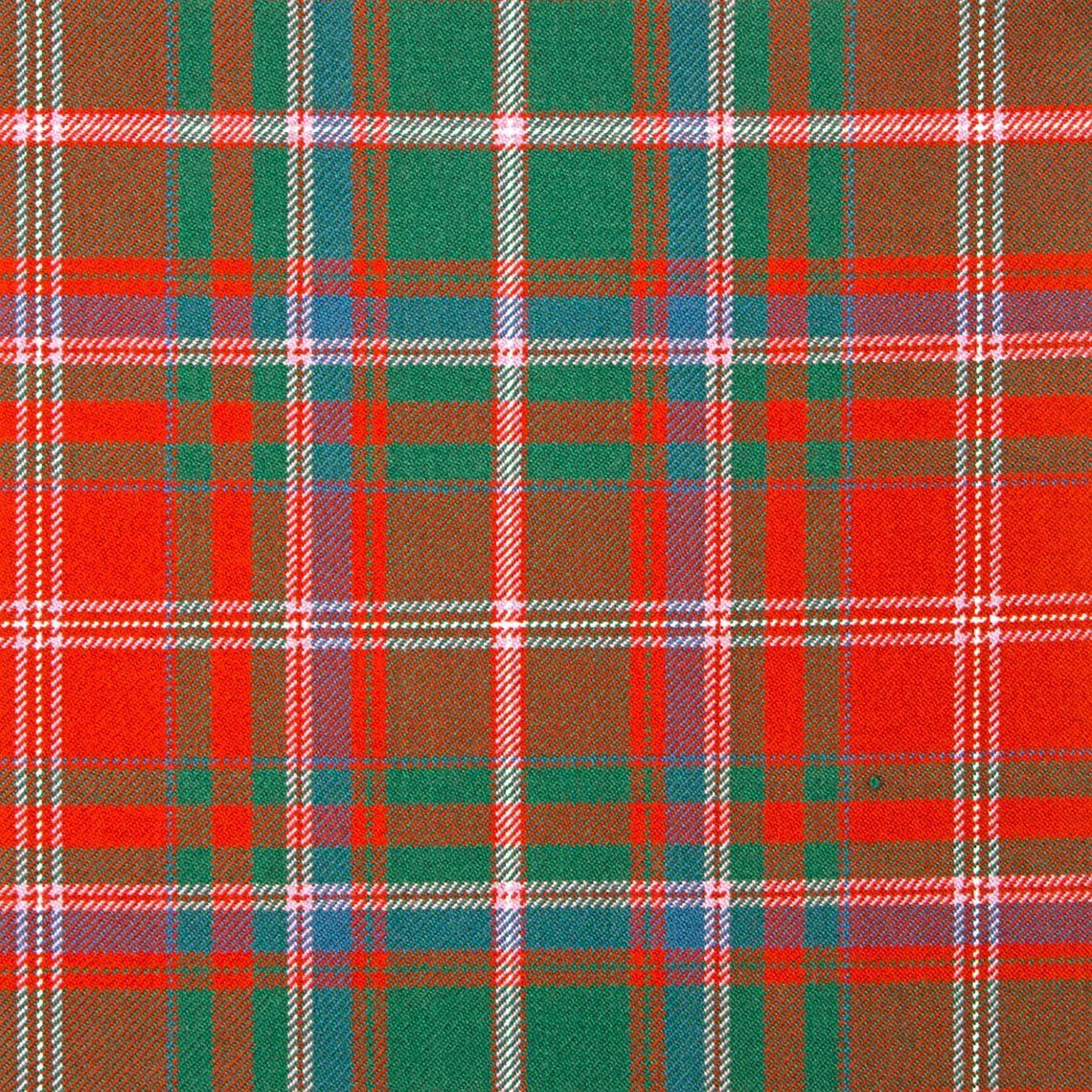 MacDougall (Ancient) Kilt