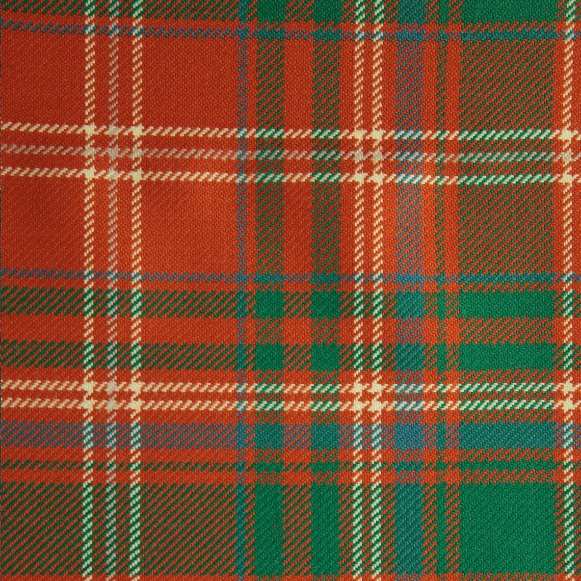 MacDougall (Ancient) Kilt