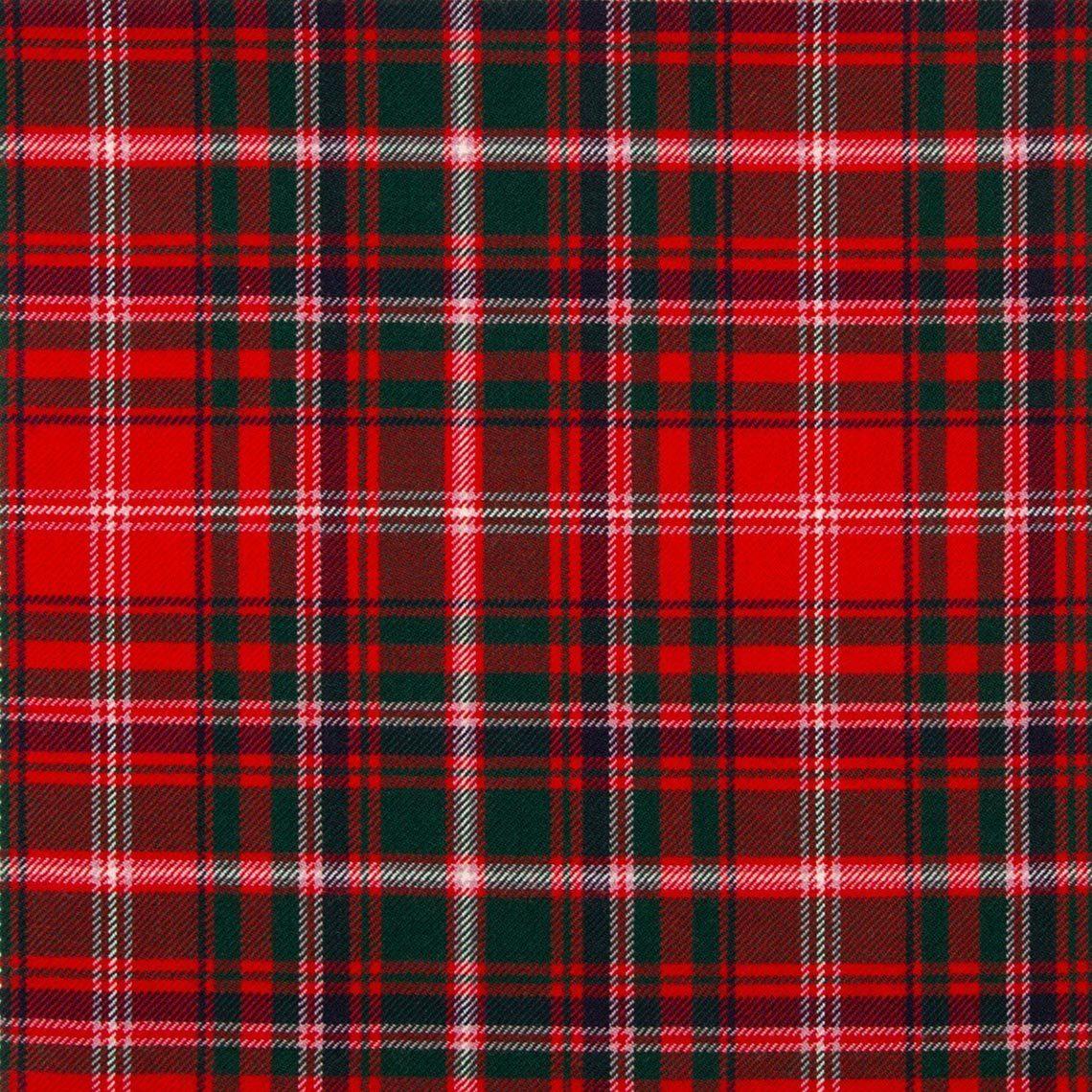 MacDougall (Modern) Kilt