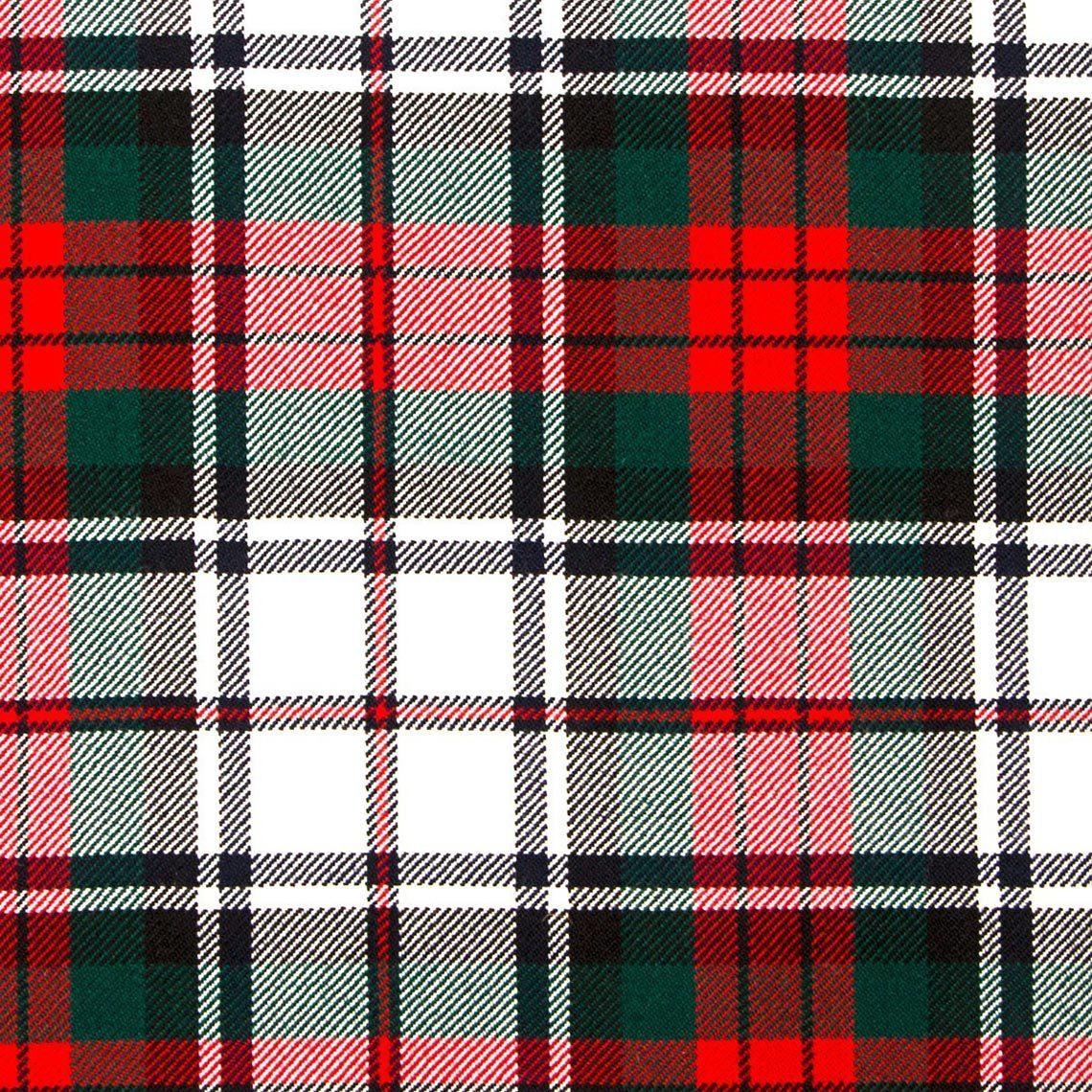 MacDuff (Dress Modern) Kilt