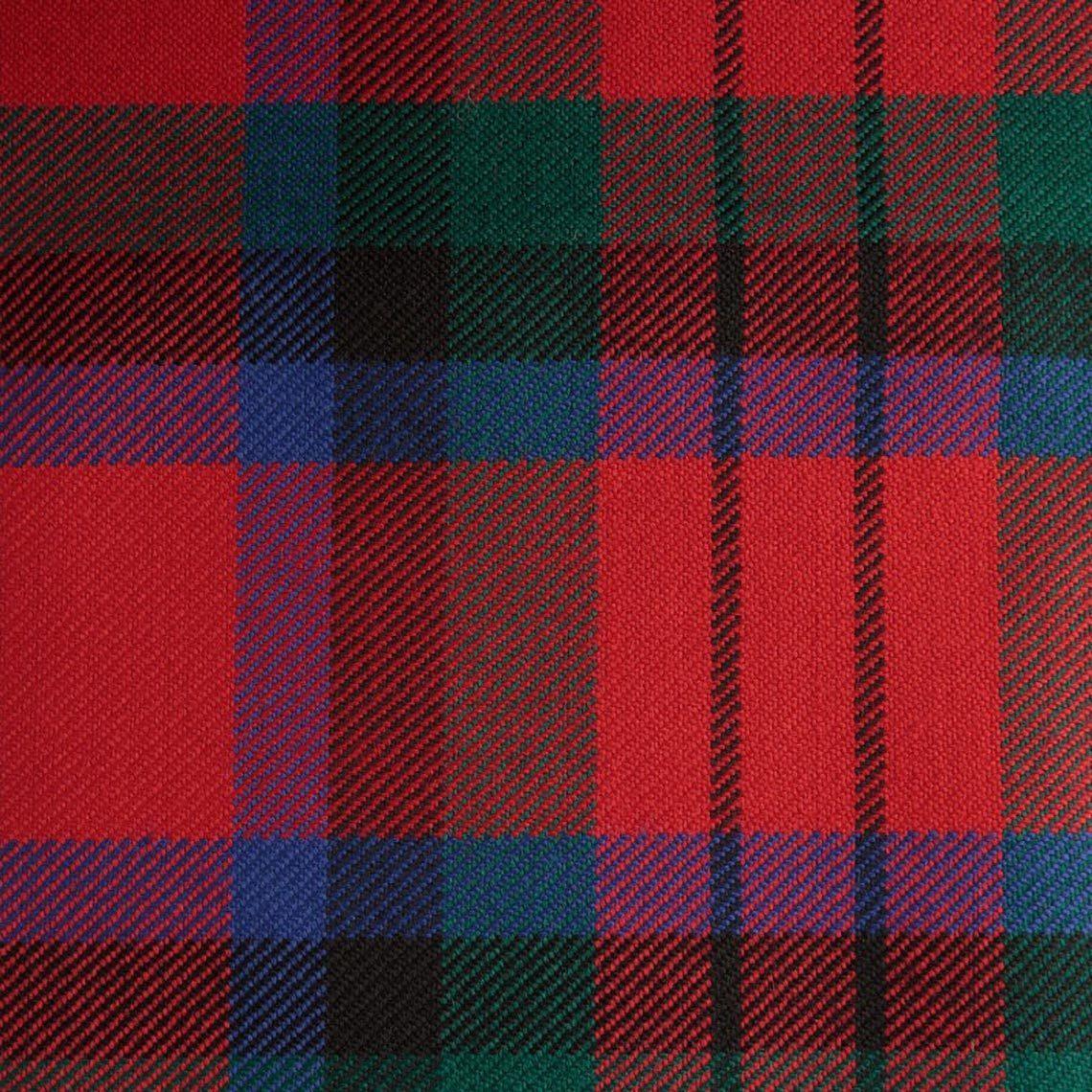 MacDuff Red (Modern) Kilt