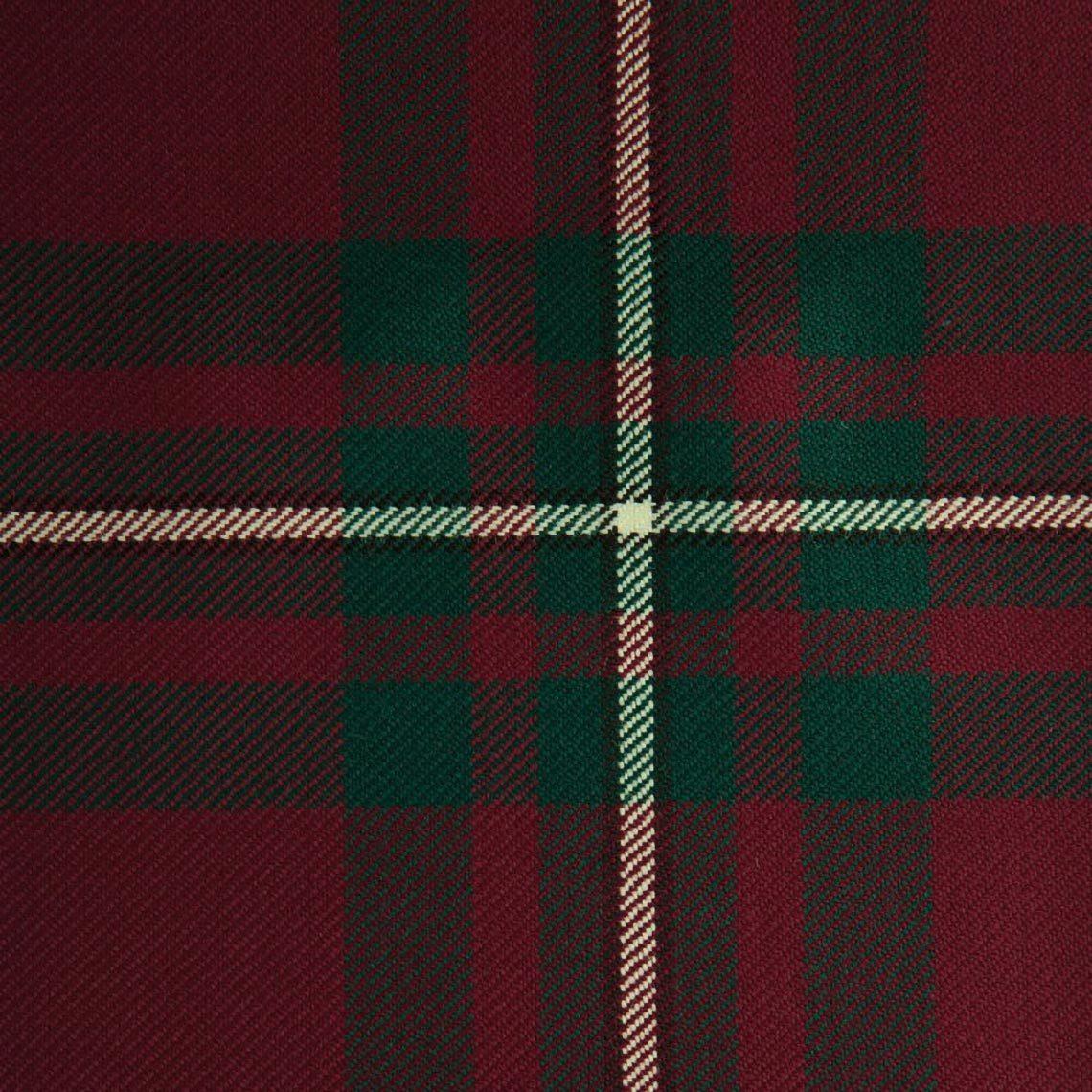 MacGregor Hunting (Modern) Kilt