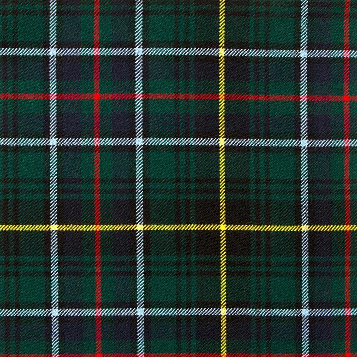 MacInnes (Hunting Modern) Kilt