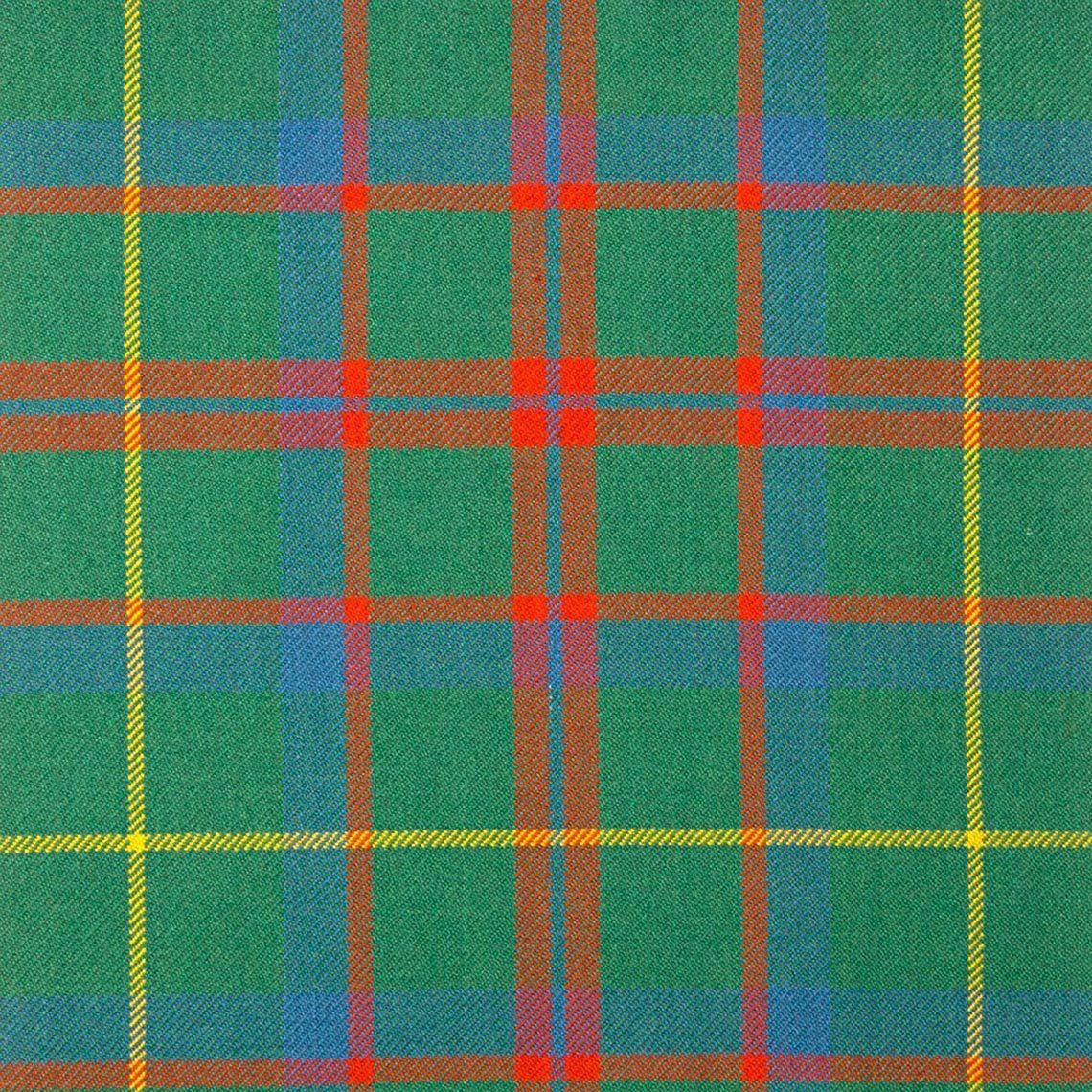 MacIntosh (Hunting Ancient) Kilt