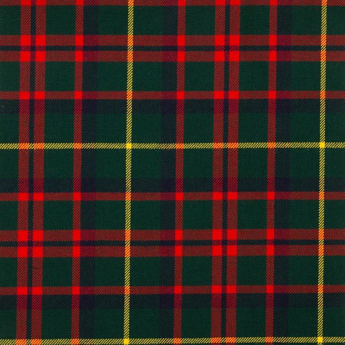 MacIntosh (Hunting Modern) Kilt