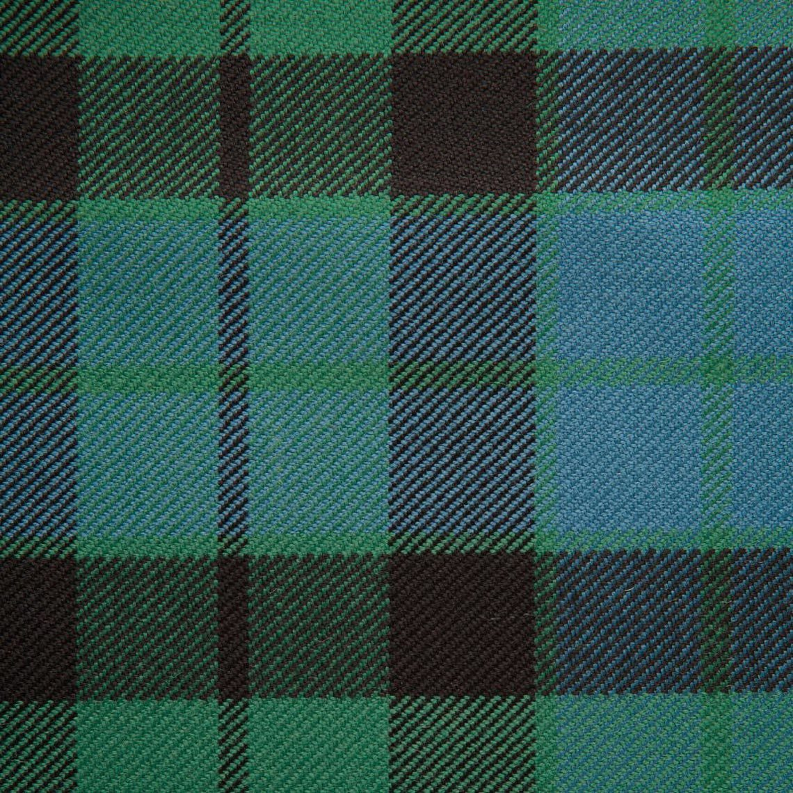 Mackay (Ancient) Kilt