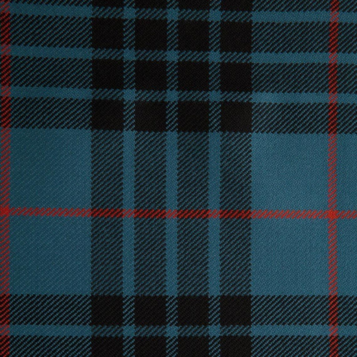 Mackay Blue (Ancient) Kilt
