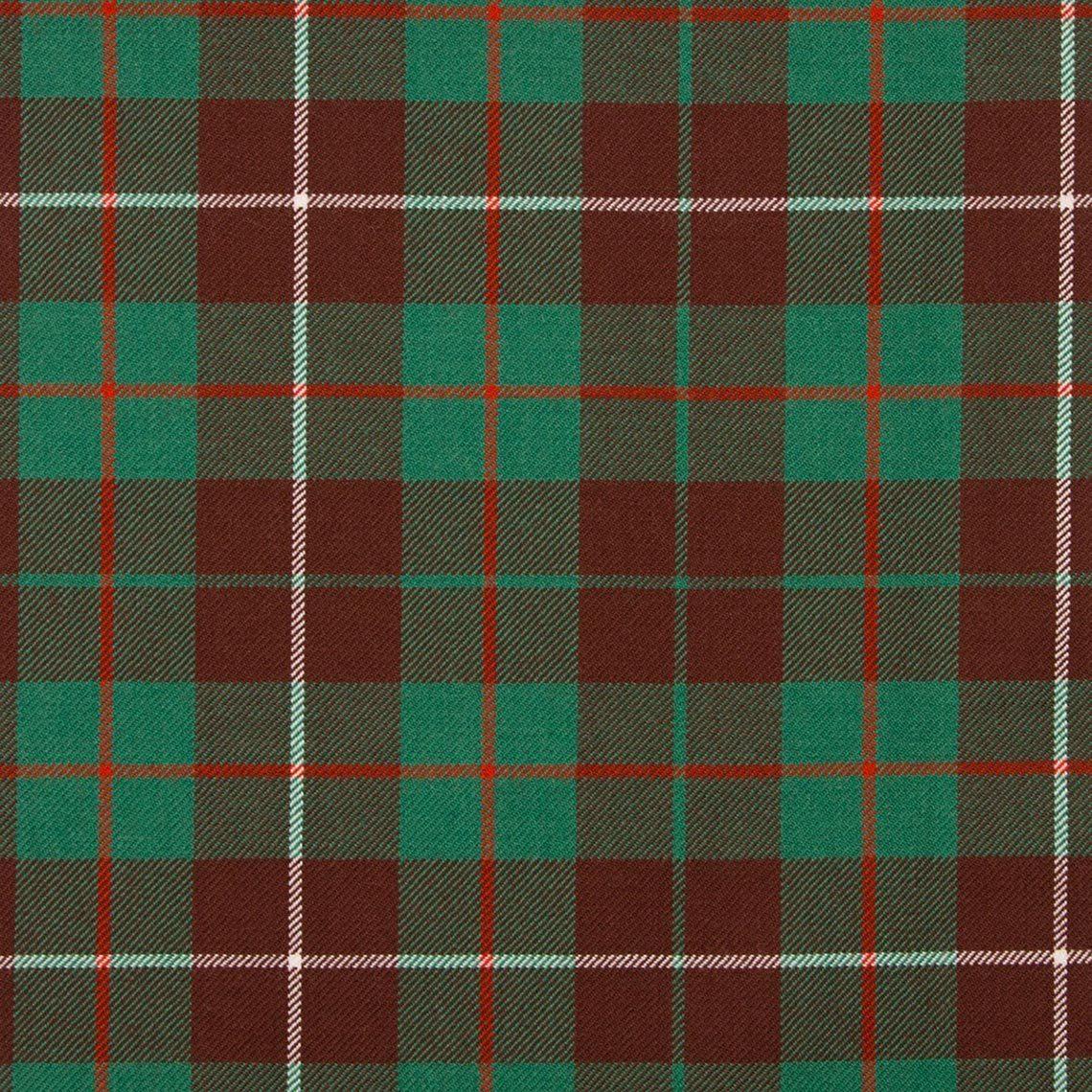 MacKinnon (Hunting Ancient) Kilt