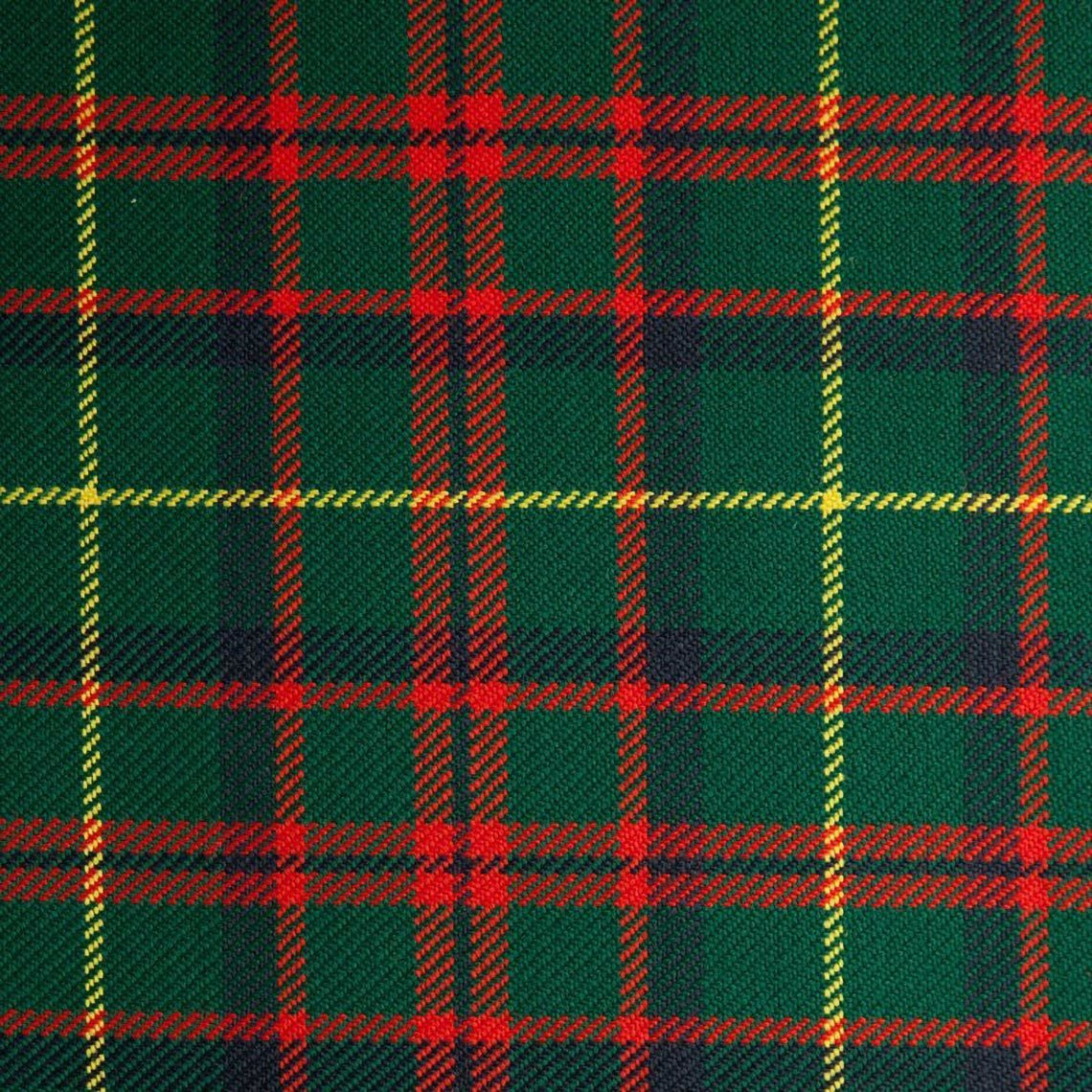 Mackintosh Kilt