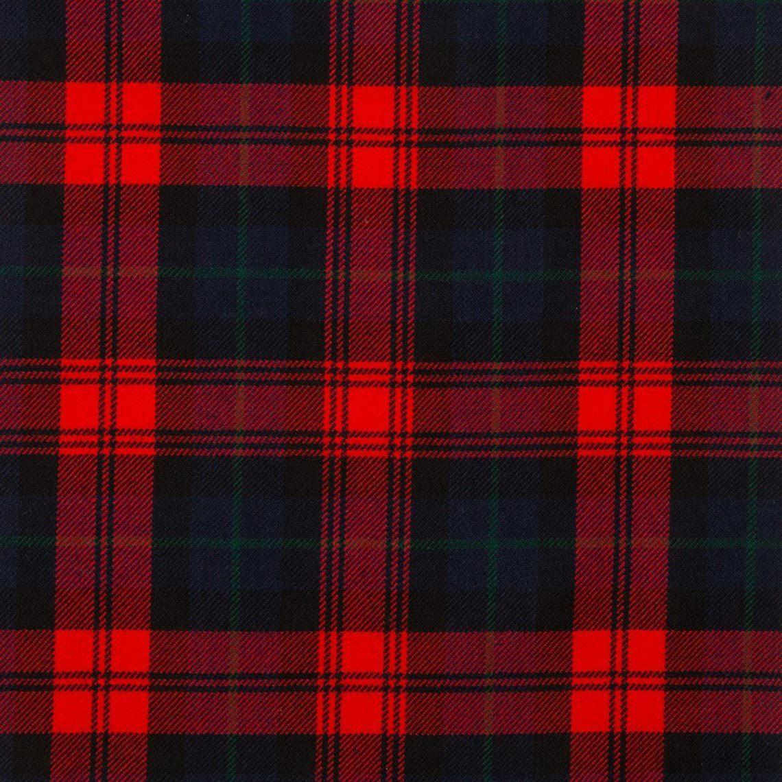MacLachlan (Modern) Kilt