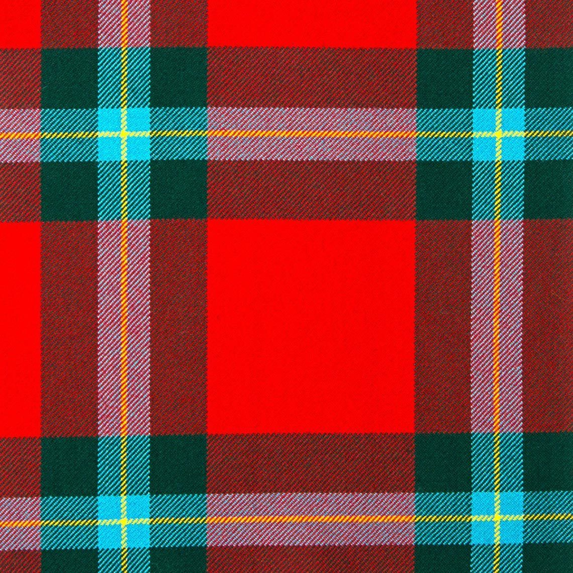 MacLaine of Lochbuie (Modern) Kilt