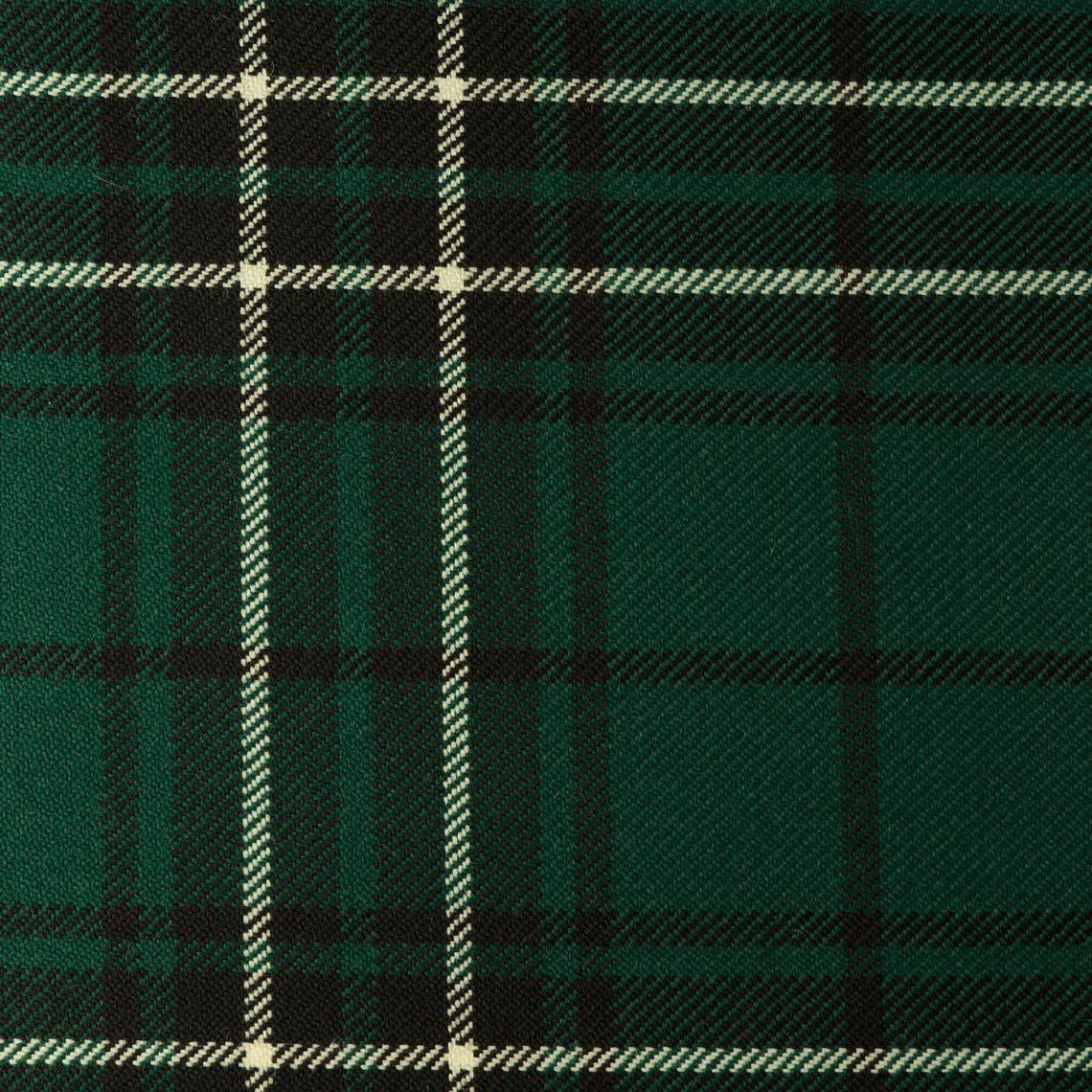 MacLean Hunting (Modern) Kilt