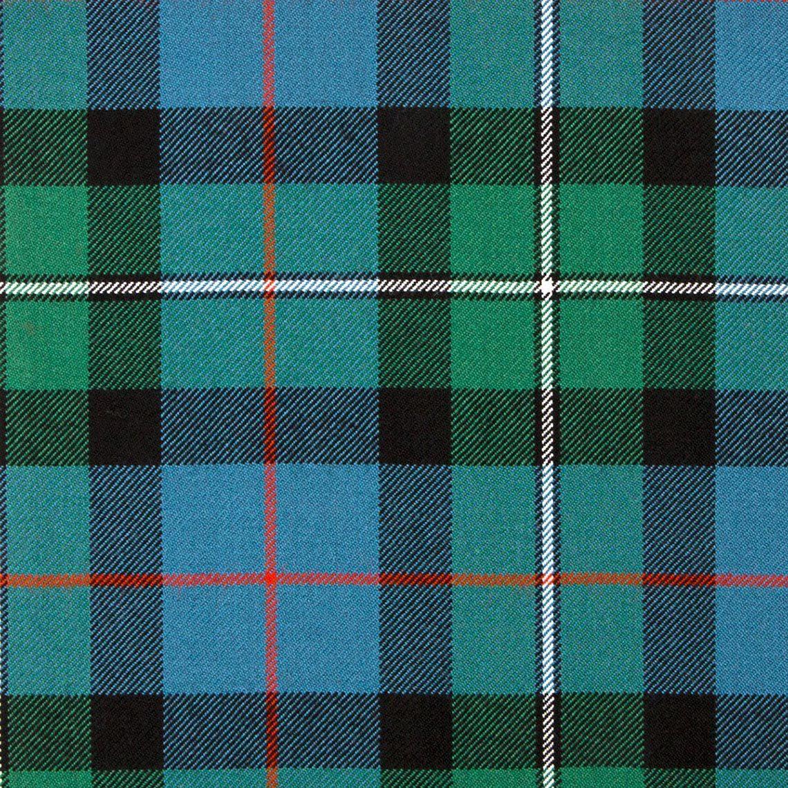 MacPhail (Hunting Ancient) Kilt