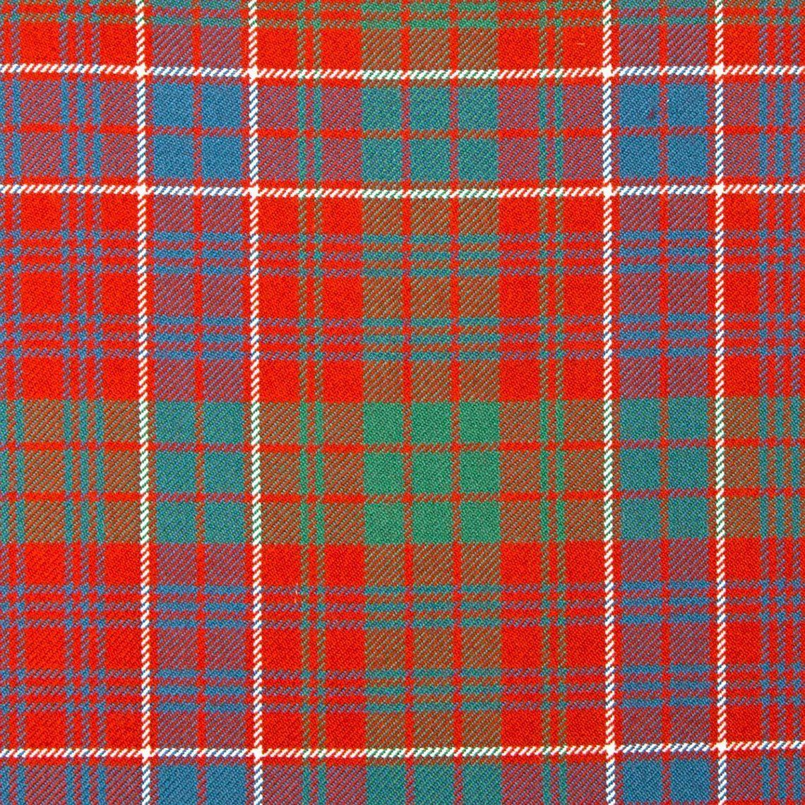 MacRae (Clan Ancient) Kilt