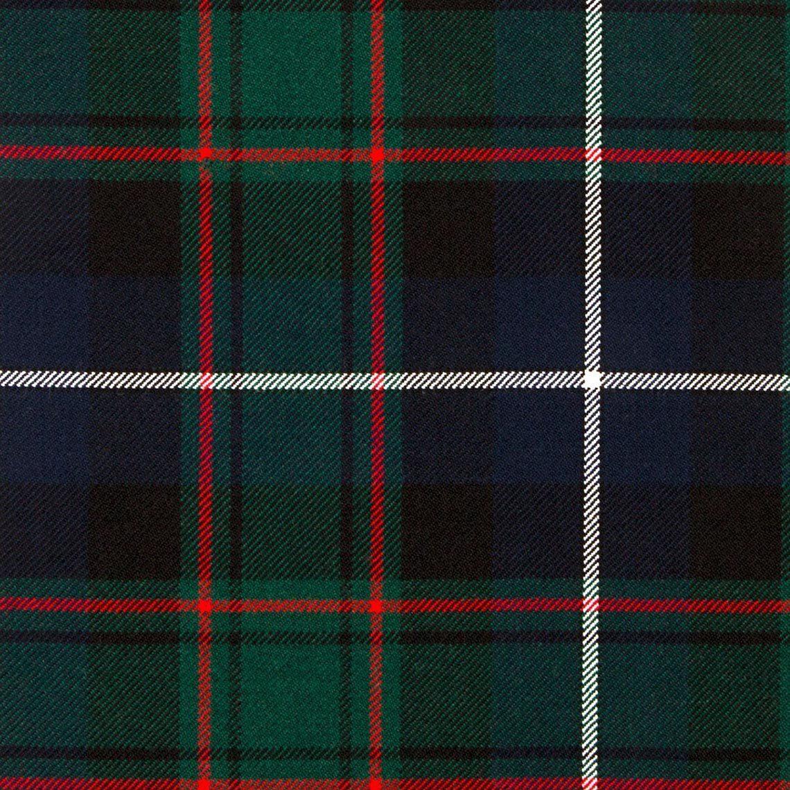 MacRae (Hunting Modern) Kilt