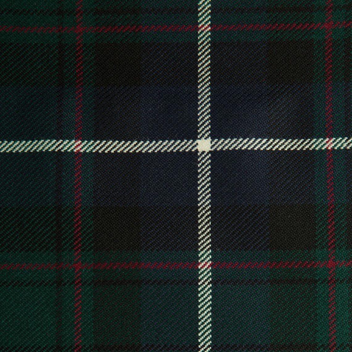 MacRae Hunting (Modern) Kilt