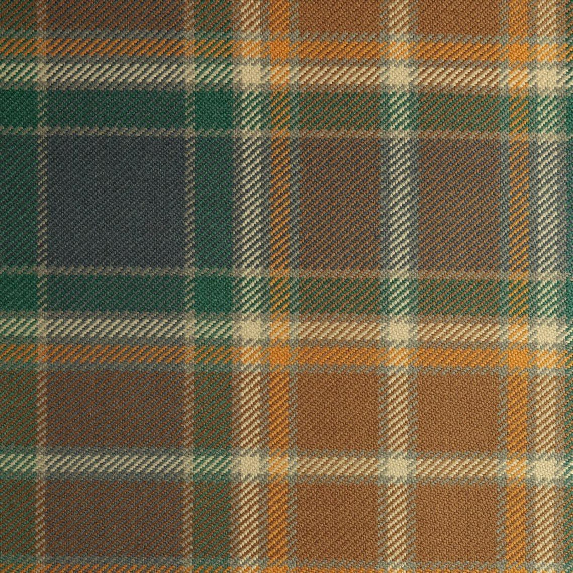 Manx (Hunting) Kilt