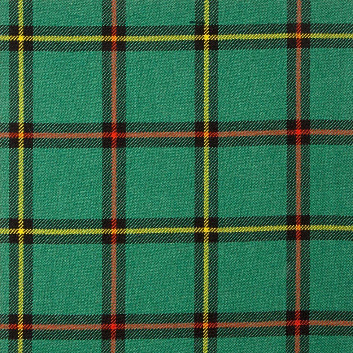 Marr (Green Ancient) Kilt