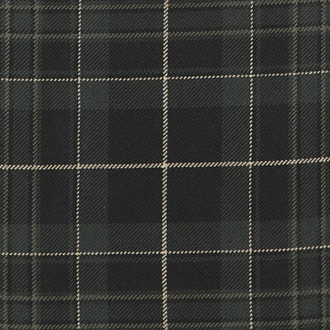 Hunting Pride Cloth