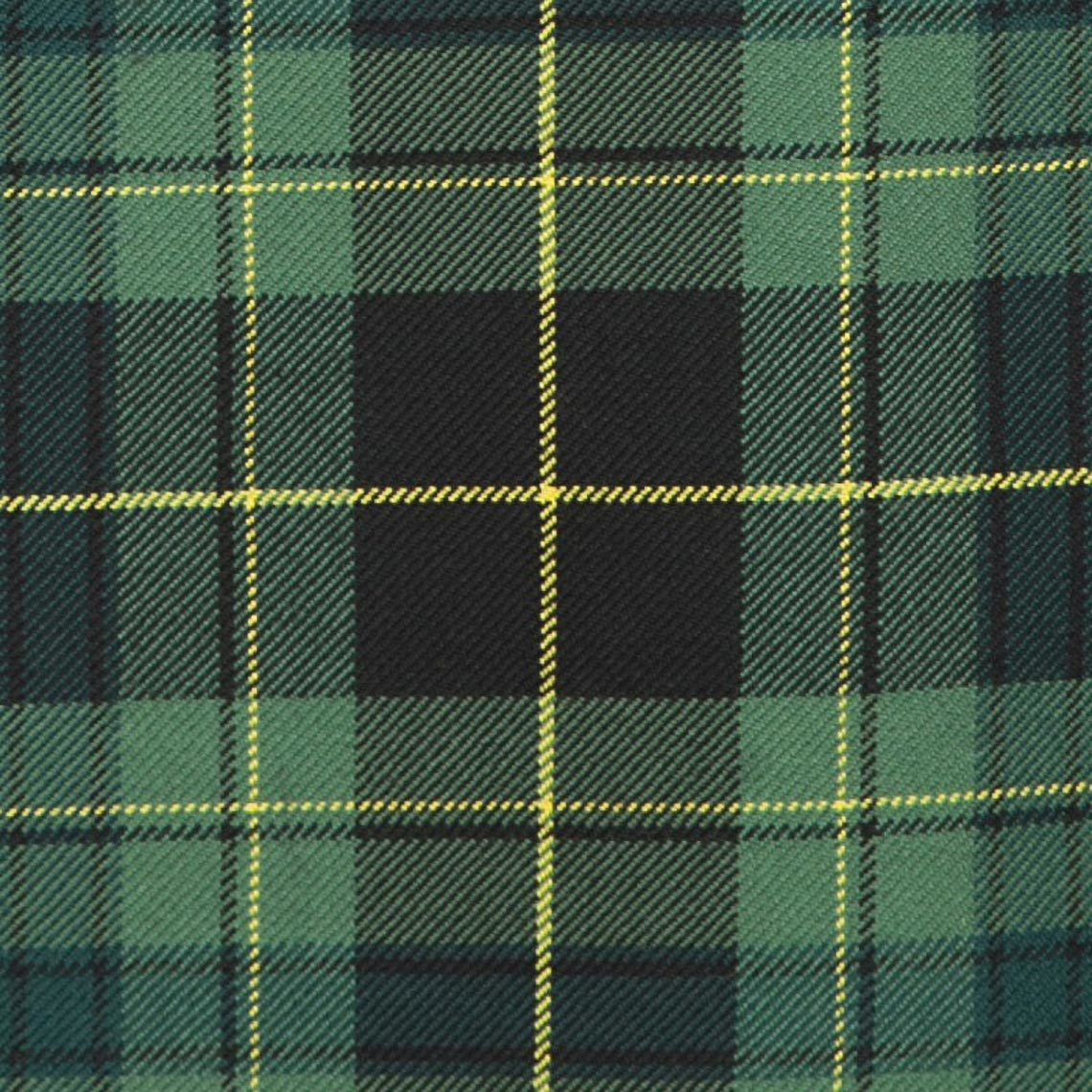 Irish Pride Kilt