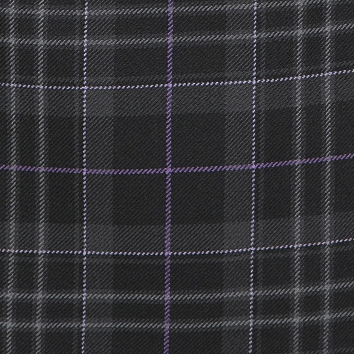 Platinum Pride Cloth