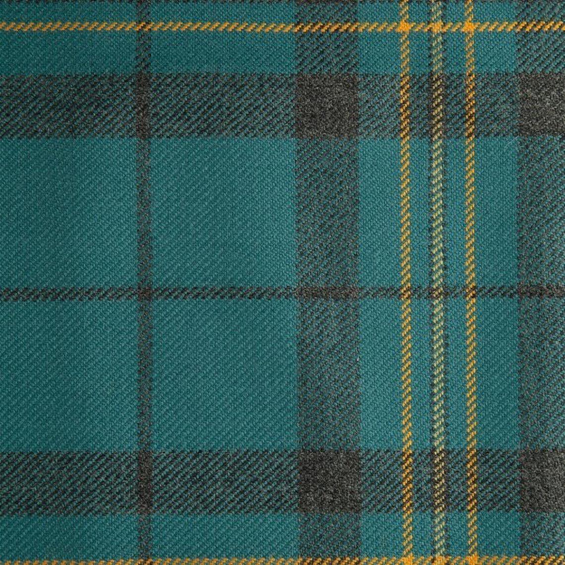 Munster Crest Kilt