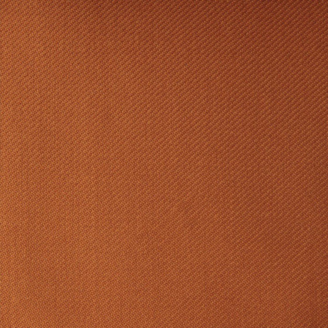 Saffron (Plain) Kilt