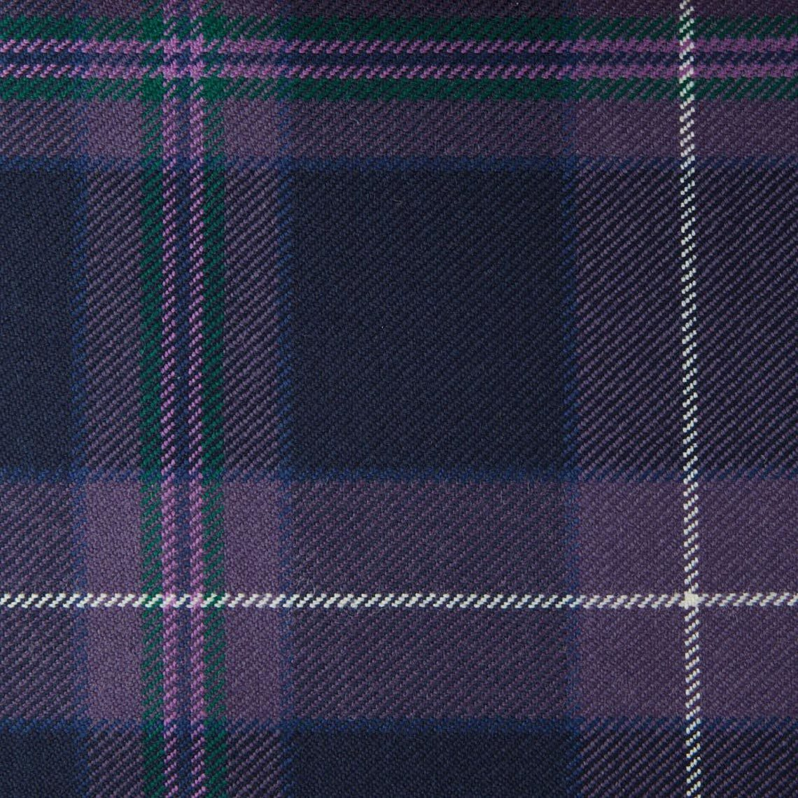 Scottish Heather Kilt