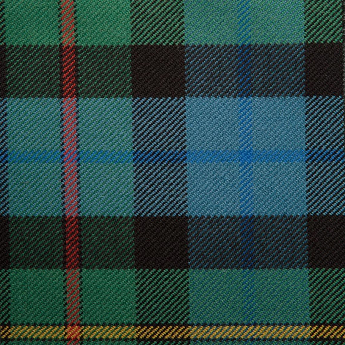Smith (Ancient) Kilt