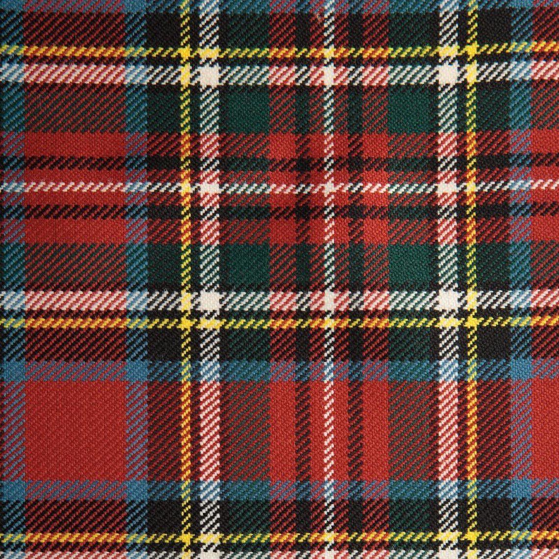 Stuart Prince Charles (Modern) Kilt