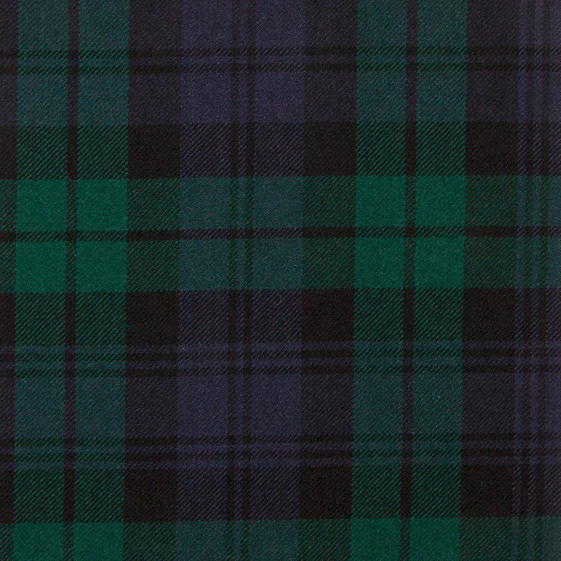 Sutherland Hunting (Modern) Kilt
