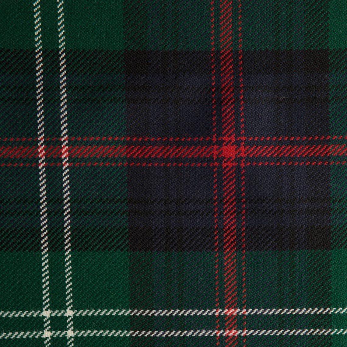 Sutherland (Modern) Kilt