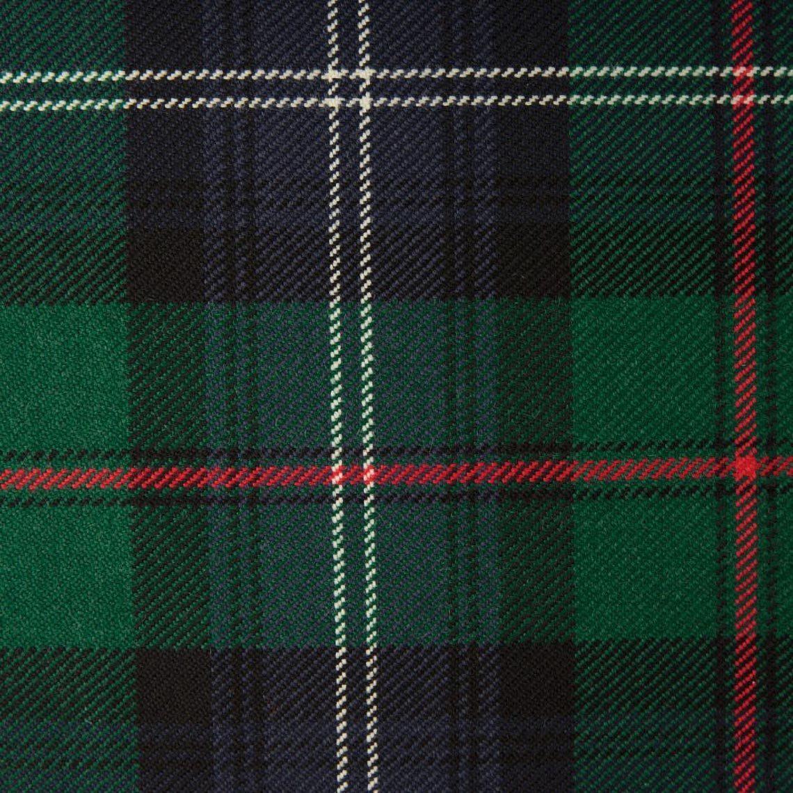 Urquhart (Modern) Kilt